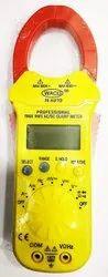 Waco Digital Clamp Meters 36 AUTO