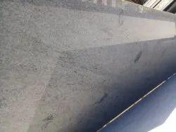 Big Slab White Dyna Premium Granite, Thickness: 15-20 mm