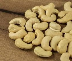 Raw Natural W210 Cashew Nut, Packaging Size: 1 kg