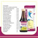 Diabolik Sugar Care Syrup