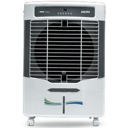 60L Voltas Desert Cooler Mega