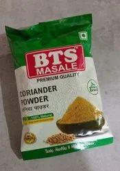 Natural Green Bts Masale Coriander Powder, 100 Gm