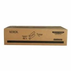 Xerox Wc 5016 Toner Cartridge