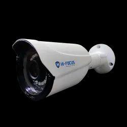 5mp Hi Focus Bullet Camera HC-TM50N3