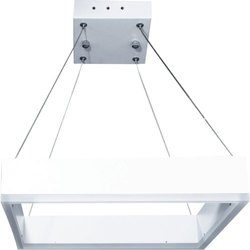 LHL-303 LED Square Hanging Light