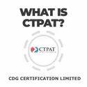 C-tpat Certification In Kolkata