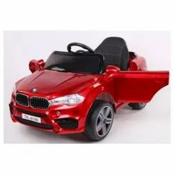 Kids Battery Operated Car
