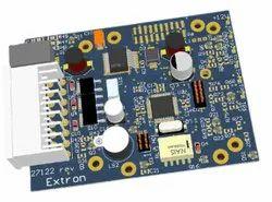 Electronic Product Designing Services, Electronics