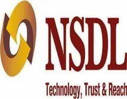 Online Nsdl Authorized Pan Center