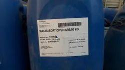 Magnasoft OPS