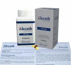 Alecnib 150 mg