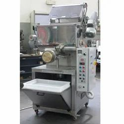 Fully Automatic Penne Pasta Making Machine