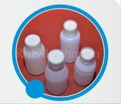 100 ml Bottle Set