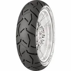 Heavy Vehicle Continental Bike Tyre