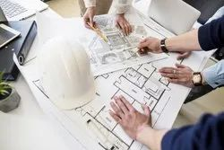 Latest Commercial Architecture Designing Service