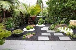 Landscape Architecture Design Service