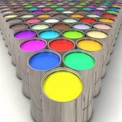 Ultra Paper Gloss Inks