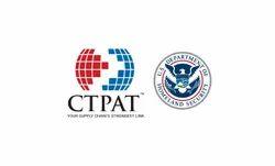 C-TPAT Certification In Mangalore