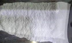 White Limestone powder(Patha), Grade: 1, Packaging Size: 1kg