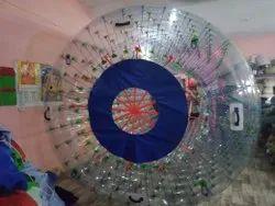 Infaltable Water TVU  Ball