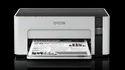 M1120 Epson Ecotank Printer
