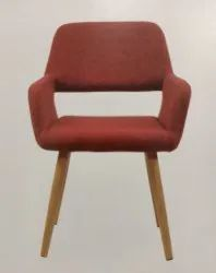 Lounge And Designer Chair - Fascino