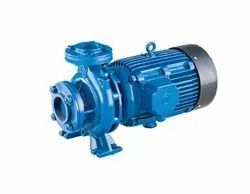 Electric 0.5 to 30HP CRI Water Pumps