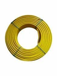 Arti Cable 1 Core 4 Sqmm Aluminum Cables