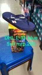 DHLL11 Mens Rubber Slippers