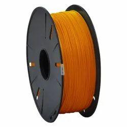 2.85mm ABS 3D Printing Filament