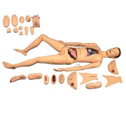 Medical Manikins