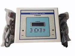 PFI Ultrasonic Therapy Unit