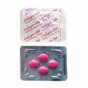Ladygra Tablet