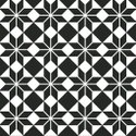 Plain Matt Porcelain Tiles