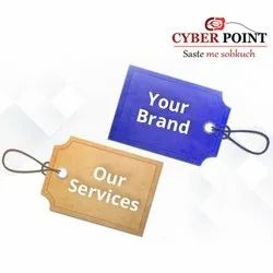 Online Pan Aeps White Label Services (your Own Brand Portal)