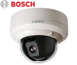 Bosch PTZ Camera Repairing Service