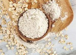 Indian Organic Oat Flour, 25 And 50 Kg, Packaging Type: Packet