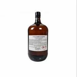 Cyclohexanol Chemical