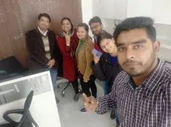 B.tech Full Time Manpower Solution Service, in Pan India, 2 Years