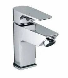 Empire Silver SS Aria Basin Tap, Packaging Type: Box