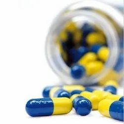 PCD Pharma Franchise for Capsules