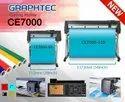 GRAPHTEC 7000-130
