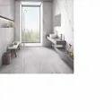 32 X 32 Inch Simpolo Primo Design Ceramic Floor Tile, Thickness: 10 Mm