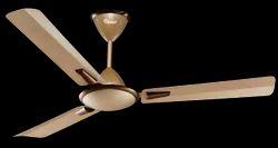 Blossom Ceiling Fan 1200 Mm GEL Gold