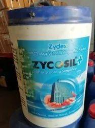 Zydex Zycosil Waterproofing Chemical