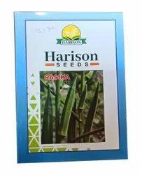 Seeds Packaging Printed Duplex Box