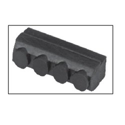 BS-6-C Four Dotts SLR Brake Rubber