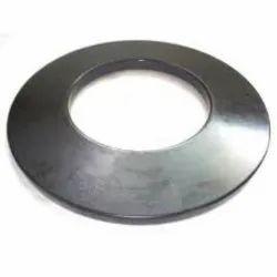 Industrial Mild Steel Disc Spring