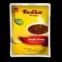 Tadka Ready Rustic Gravy