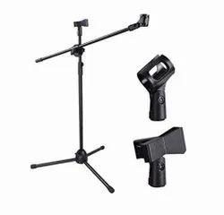 Zz Zonex Zs 1001 3 Leg Boom Microphone Stand